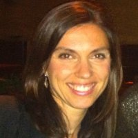 Stephanie Elias